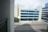 2310 Ocean Blvd. N - Photo 22