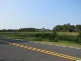 0 Pleasant Hope Rd. - Photo 9