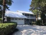 6605 Porcher Ave. - Photo 1
