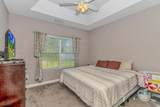 286 Seagrass Loop - Photo 11