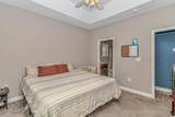 286 Seagrass Loop - Photo 12