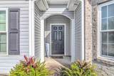 286 Seagrass Loop - Photo 4