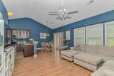 286 Seagrass Loop - Photo 5
