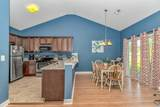 286 Seagrass Loop - Photo 6