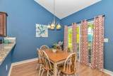 286 Seagrass Loop - Photo 7