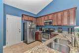 286 Seagrass Loop - Photo 8