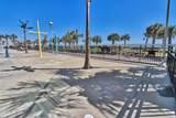 504 N Ocean Blvd. - Photo 32