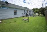 8452 Knollwood Dr. - Photo 21