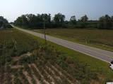 17202 Highway 130 - Photo 10