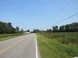 17202 Highway 130 - Photo 11