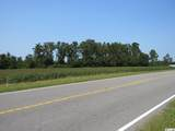 17202 Highway 130 - Photo 12