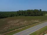 17202 Highway 130 - Photo 4
