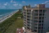 5508 N Ocean Blvd. - Photo 27