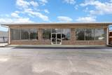 1248 Highway 501 Business - Photo 1