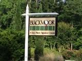 307 Black Oak Ln. - Photo 39