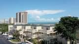 9661 Shore Dr. - Photo 1