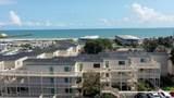 9661 Shore Dr. - Photo 31