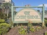 9661 Shore Dr. - Photo 34