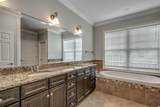 118 Old Course Rd. - Photo 16
