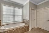 118 Old Course Rd. - Photo 17