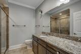 118 Old Course Rd. - Photo 21