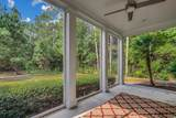 118 Old Course Rd. - Photo 25