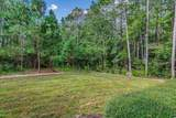 118 Old Course Rd. - Photo 27