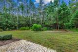 118 Old Course Rd. - Photo 28
