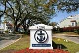 4396 Baldwin Ave. - Photo 4