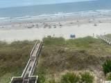 1321 Ocean Blvd. - Photo 26