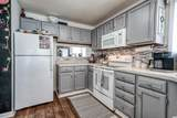 790 Charter Dr. - Photo 15