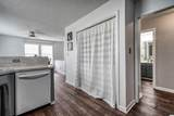 790 Charter Dr. - Photo 16