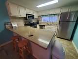 308 Cumberland Terrace Dr. - Photo 15