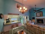 308 Cumberland Terrace Dr. - Photo 18