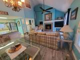 308 Cumberland Terrace Dr. - Photo 19