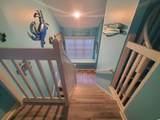 308 Cumberland Terrace Dr. - Photo 2
