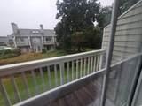 308 Cumberland Terrace Dr. - Photo 20