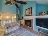 308 Cumberland Terrace Dr. - Photo 22