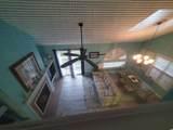 308 Cumberland Terrace Dr. - Photo 27