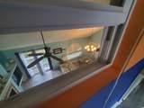 308 Cumberland Terrace Dr. - Photo 28