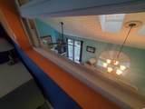 308 Cumberland Terrace Dr. - Photo 29
