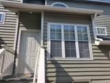 308 Cumberland Terrace Dr. - Photo 32