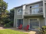 308 Cumberland Terrace Dr. - Photo 34