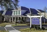 308 Cumberland Terrace Dr. - Photo 35