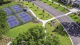 308 Cumberland Terrace Dr. - Photo 36