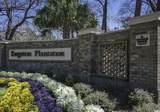 308 Cumberland Terrace Dr. - Photo 38