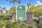 4910 Windsor Green Way - Photo 25