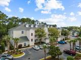 112 Cypress Point Ct. - Photo 2