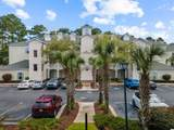 112 Cypress Point Ct. - Photo 3
