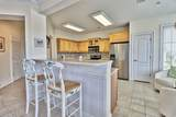 2180 Waterview Dr. - Photo 12